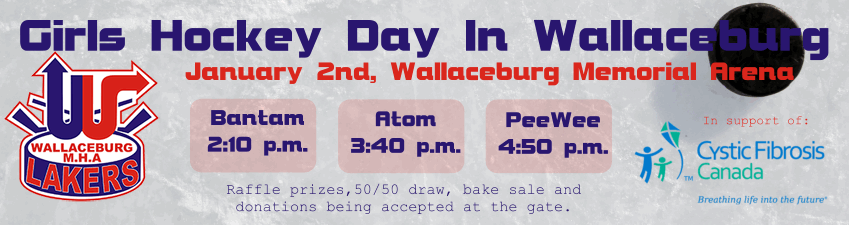 GIRLS-HOCKEY-DAY-WALLACEBURG-CYSTIC-FIBROSIS.png