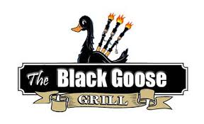 Black Goose Grill