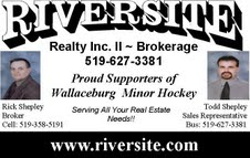 Riversite Realty