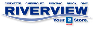 Riverview Motors