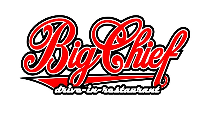 Big Chief Drive-In Restaurant