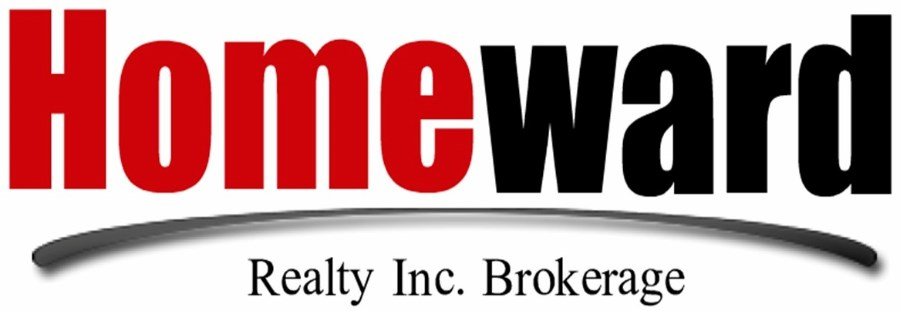 Homeward Realty Inc. Brokerage