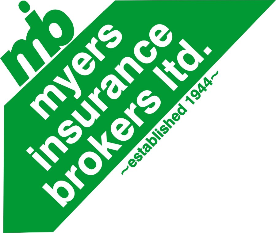 Myers Insurance Brokers Ltd