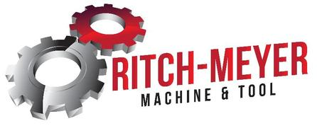 Ritch-Meyer Machine & Tool