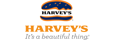 Harvey's - Wallaceburg
