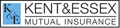 Kent/Essex Mutual Insurance