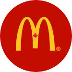 McDonald's - Wallaceburg