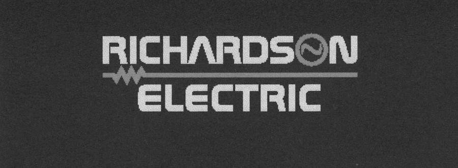 Richardson Electric